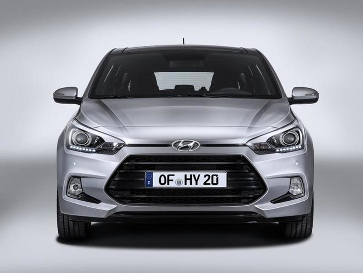 hyundai i20 coupe 1 2 sport car leasing nationwide vehicle contracts. Black Bedroom Furniture Sets. Home Design Ideas