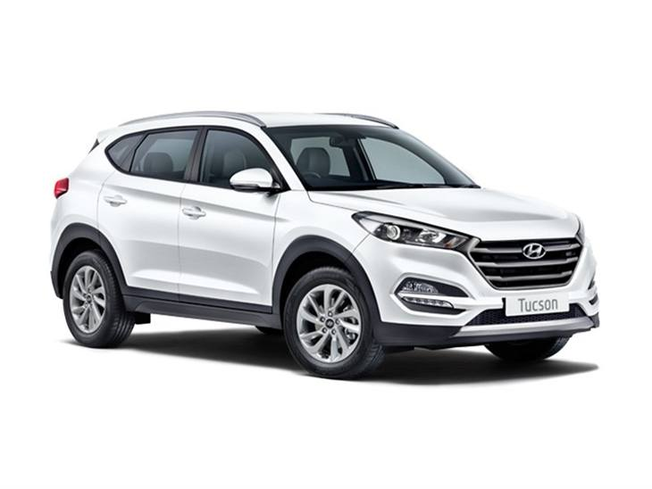 hyundai tucson 1 6 gdi blue drive se nav 2wd car leasing nationwide vehicle contracts. Black Bedroom Furniture Sets. Home Design Ideas
