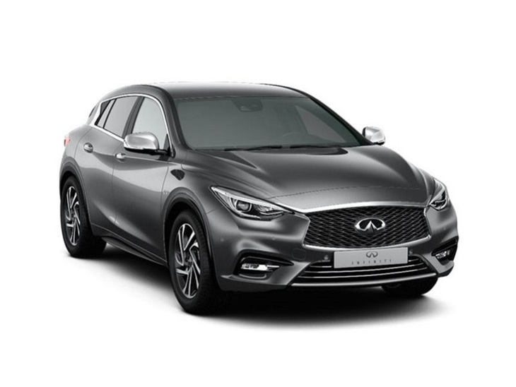 infiniti q30 premium 5 door dct contract hire and car lease from. Black Bedroom Furniture Sets. Home Design Ideas