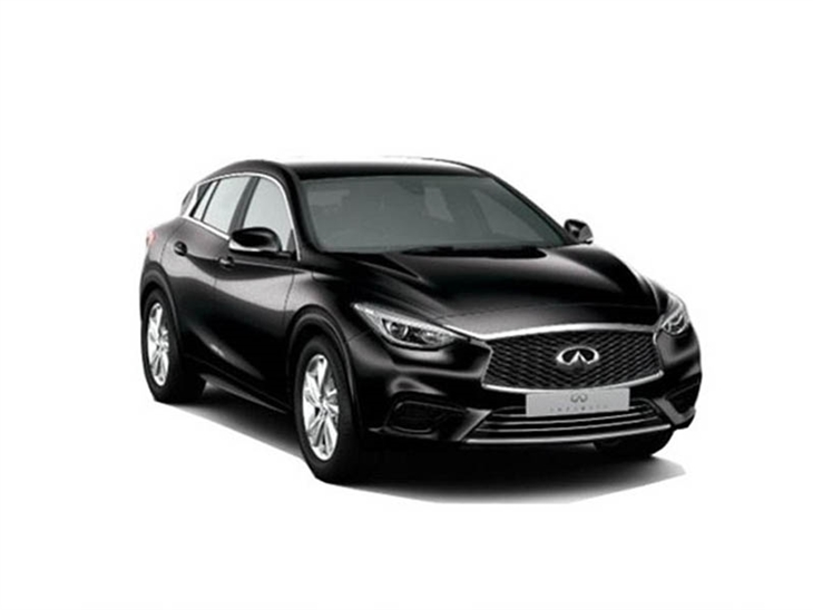infiniti q30 business executive car leasing nationwide vehicle contracts. Black Bedroom Furniture Sets. Home Design Ideas