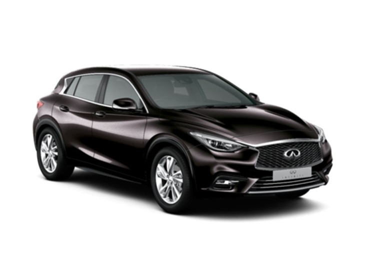 infiniti q30 1 6t premium tech dct in touch nav car leasing nationwide vehicle contracts. Black Bedroom Furniture Sets. Home Design Ideas