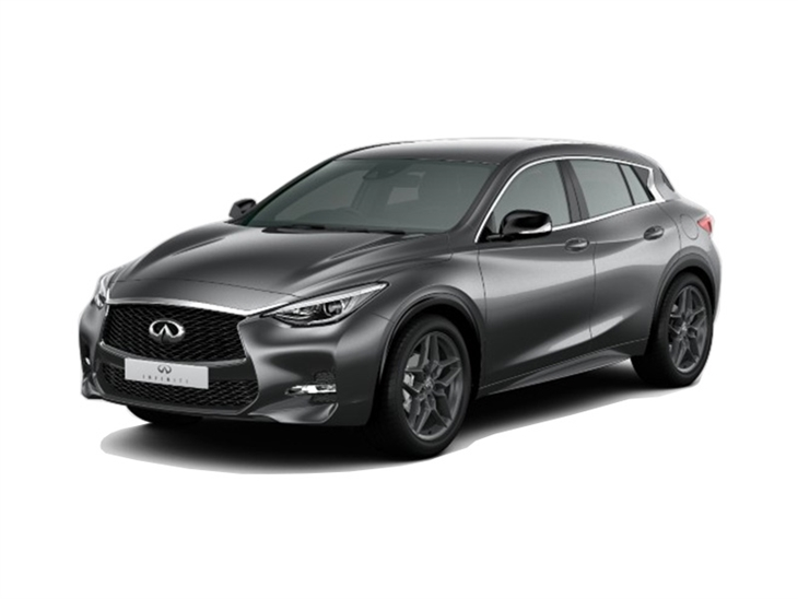 infiniti q30 sport 5dr dct car leasing nationwide vehicle contracts. Black Bedroom Furniture Sets. Home Design Ideas