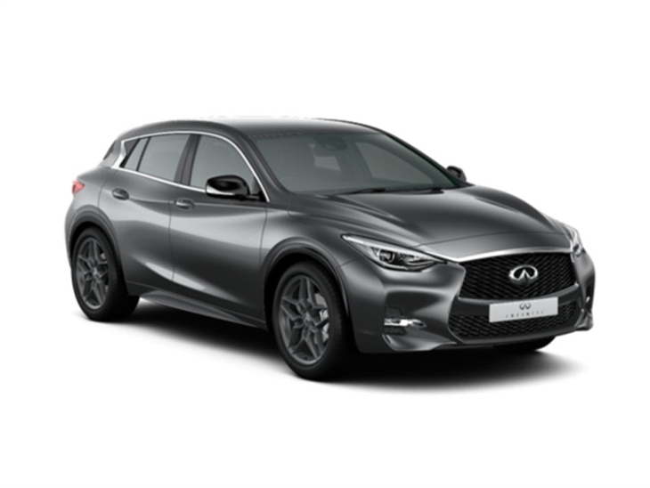 infiniti q30 sport car leasing nationwide vehicle contracts. Black Bedroom Furniture Sets. Home Design Ideas