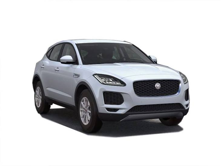 jaguar e pace 2wd car leasing nationwide vehicle. Black Bedroom Furniture Sets. Home Design Ideas