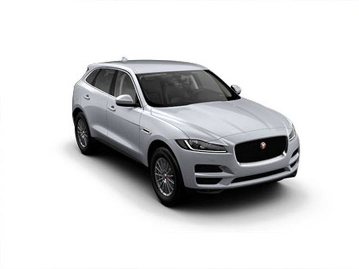 jaguar f pace prestige awd car leasing nationwide vehicle contracts. Black Bedroom Furniture Sets. Home Design Ideas