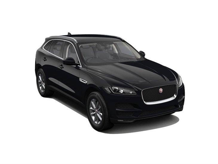 jaguar f pace 2 0 prestige auto awd car leasing. Black Bedroom Furniture Sets. Home Design Ideas