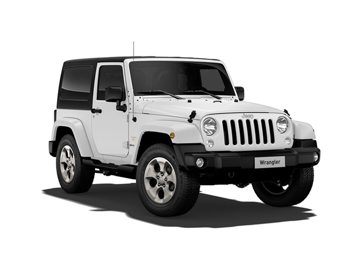jeep wrangler 3 6 v6 sahara 2 door auto car leasing nationwide vehicle contracts. Black Bedroom Furniture Sets. Home Design Ideas