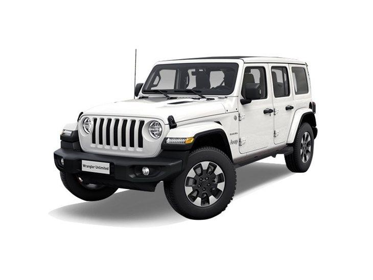 Soft Top Jeep >> Jeep Wrangler Soft Top 2 2 Multijet Sahara Car Leasing Nationwide