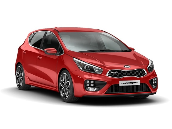 kia ceed 1 6 crdi isg gt line car leasing nationwide. Black Bedroom Furniture Sets. Home Design Ideas