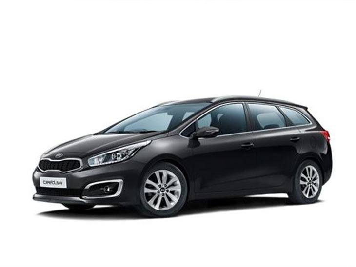 kia ceed sw 1 6 crdi isg 2 car leasing nationwide vehicle contracts. Black Bedroom Furniture Sets. Home Design Ideas