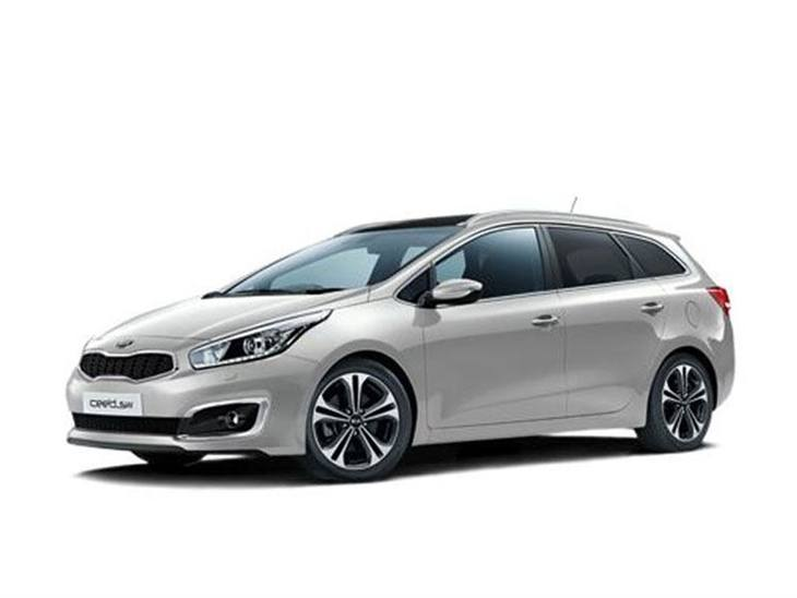 kia ceed sw 1 6 crdi isg gt line car leasing nationwide vehicle contracts. Black Bedroom Furniture Sets. Home Design Ideas