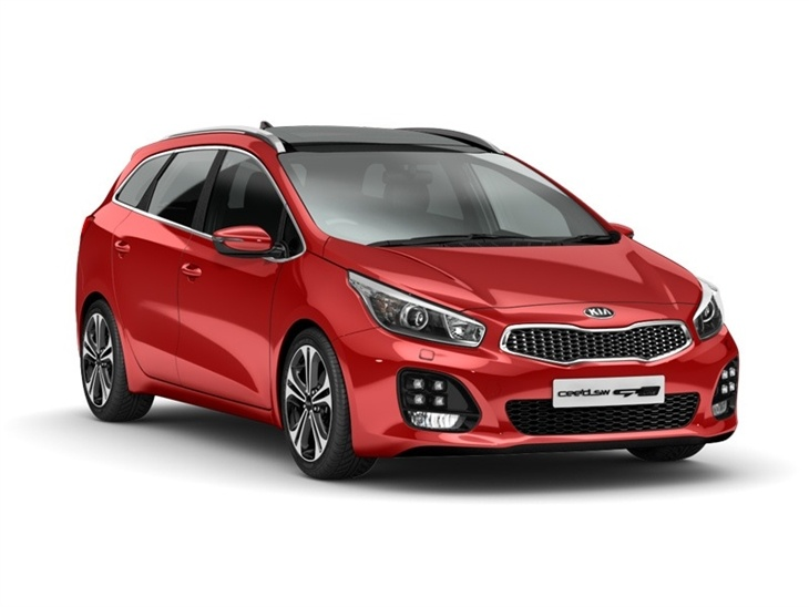 kia ceed sw 1 6 crdi isg gt line s car leasing nationwide vehicle contracts. Black Bedroom Furniture Sets. Home Design Ideas