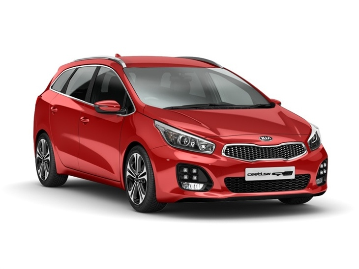 kia ceed sw 1 6 crdi isg gt line car leasing. Black Bedroom Furniture Sets. Home Design Ideas