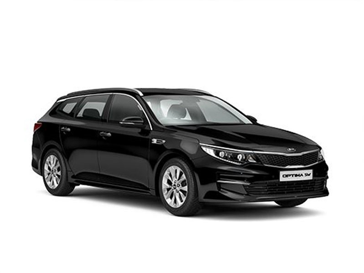 kia optima sw 1 7 crdi isg 2 5dr car leasing nationwide vehicle contracts. Black Bedroom Furniture Sets. Home Design Ideas