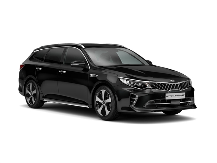 kia optima sw 1 6 crdi isg gt line s dct car leasing nationwide vehicle contracts. Black Bedroom Furniture Sets. Home Design Ideas