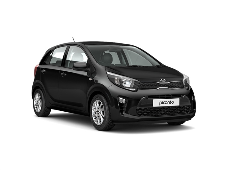 kia picanto 2 auto car leasing nationwide vehicle contracts. Black Bedroom Furniture Sets. Home Design Ideas