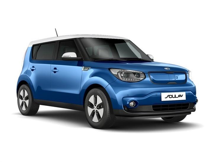 Kia Soul Ev >> Kia Soul Ev Auto Car Leasing Nationwide Vehicle Contracts