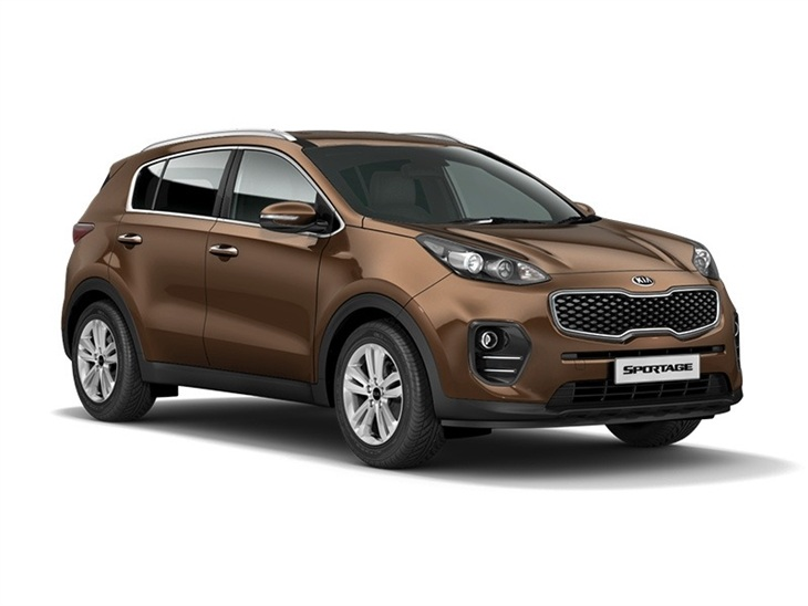 kia sportage car leasing nationwide vehicle contracts autos post. Black Bedroom Furniture Sets. Home Design Ideas