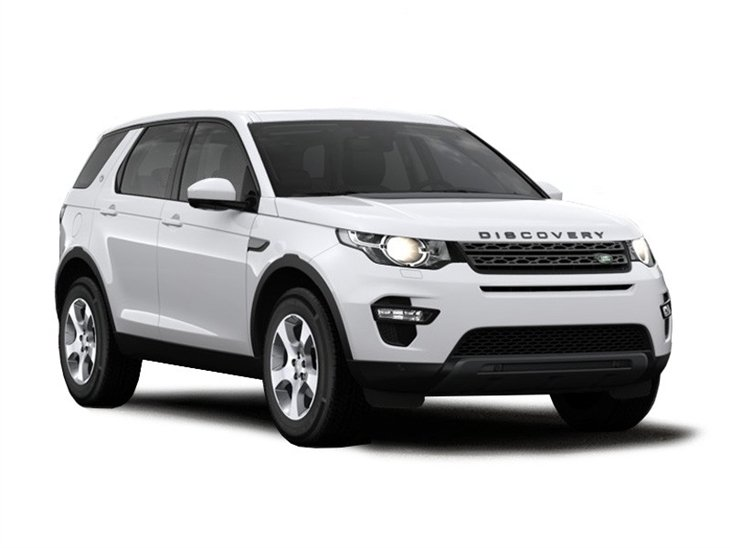 land rover discovery sport 2 0 td4 180 se tech car leasing nationwide vehicle contracts. Black Bedroom Furniture Sets. Home Design Ideas