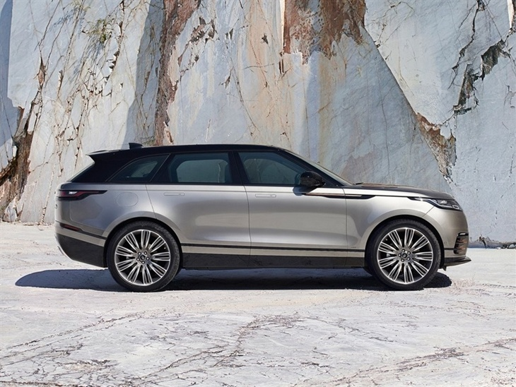 land rover range rover velar 2 0 d180 s auto car leasing. Black Bedroom Furniture Sets. Home Design Ideas
