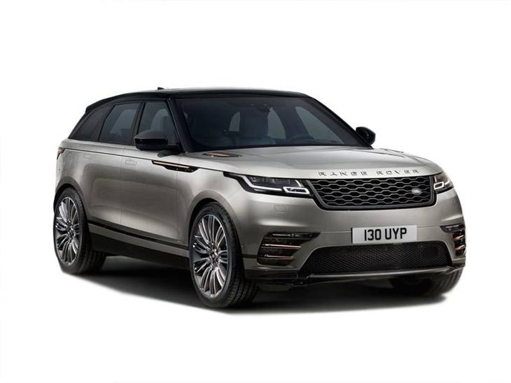 land rover range rover velar 2 0 d240 r dynamic se auto. Black Bedroom Furniture Sets. Home Design Ideas