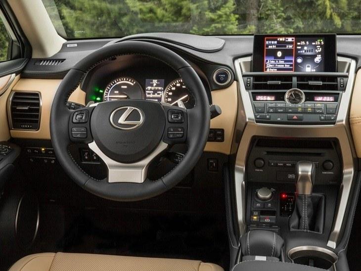 lexus nx estate 300h 2 5 sport cvt car leasing nationwide vehicle contracts. Black Bedroom Furniture Sets. Home Design Ideas