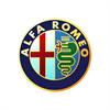 Alfa Romeo Car lease, Alfa Romeo contract hire from Nationwide Vehicle Contracts Limited the Car leasing experts.