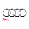 Audi Car lease, Audi contract hire from Nationwide Vehicle Contracts Limited the Car leasing experts.