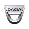 Dacia Car lease, Dacia contract hire from Nationwide Vehicle Contracts Limited the Car leasing experts.