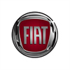 Fiat Car lease, Fiat contract hire from Nationwide Vehicle Contracts Limited the Car leasing experts.