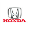 Honda Car lease, Honda contract hire from Nationwide Vehicle Contracts Limited the Car leasing experts.