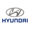 Hyundai Car lease, Hyundai contract hire from Nationwide Vehicle Contracts Limited the Car leasing experts.