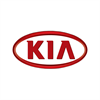 Kia Car lease, Kia contract hire from Nationwide Vehicle Contracts Limited the Car leasing experts.