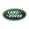 Land Rover Car lease, Land Rover contract hire from Nationwide Vehicle Contracts Limited the Car leasing experts.