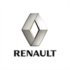 Renault Car lease, Renault contract hire from Nationwide Vehicle Contracts Limited the Car leasing experts.