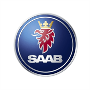 Saab Car lease, Saab contract hire from Nationwide Vehicle Contracts Limited the Car leasing experts.