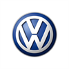 Volkswagen Car lease, Volkswagen contract hire from Nationwide Vehicle Contracts Limited the Car leasing experts.