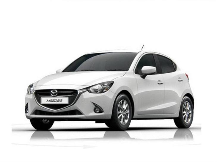 mazda 2 1 5 se l nav car leasing nationwide vehicle. Black Bedroom Furniture Sets. Home Design Ideas