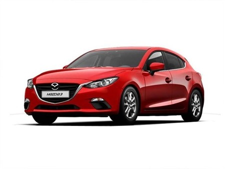 mazda lease deals nationwide vehicle contracts. Black Bedroom Furniture Sets. Home Design Ideas