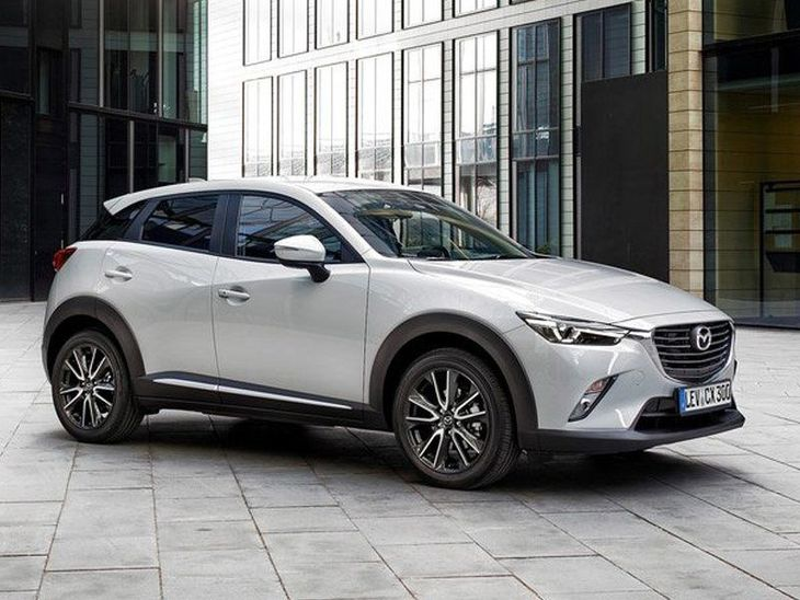 mazda cx 3 sport nav car leasing nationwide vehicle contracts
