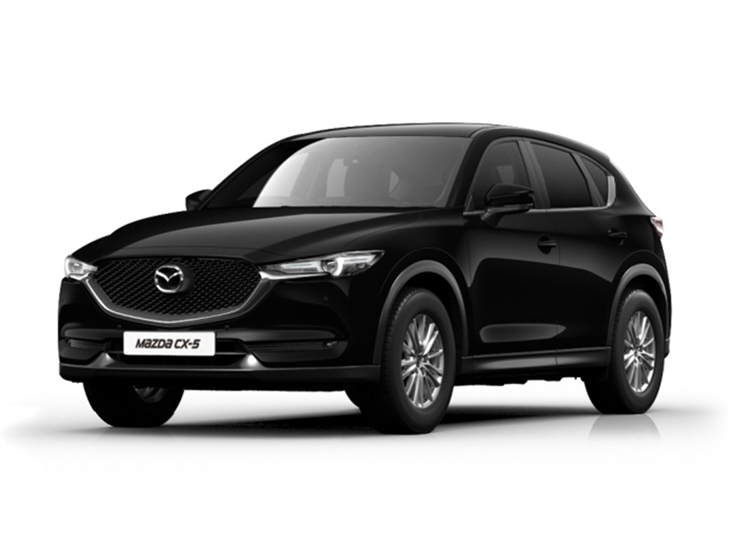 mazda cx 5 2 0 se l nav car leasing nationwide. Black Bedroom Furniture Sets. Home Design Ideas