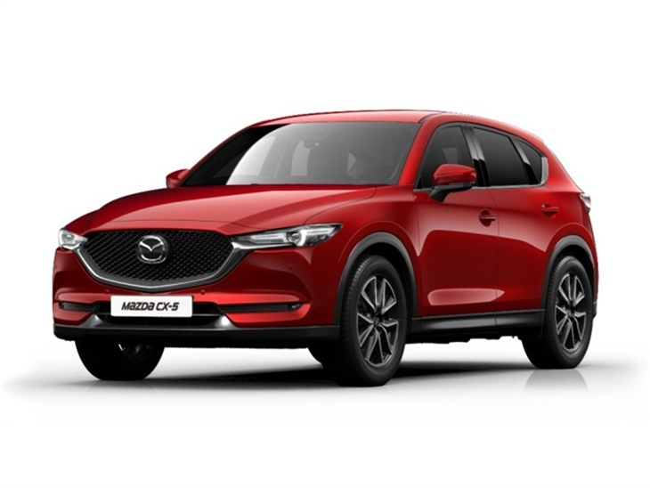 mazda cx 5 2 0 sport nav car leasing nationwide vehicle contracts. Black Bedroom Furniture Sets. Home Design Ideas