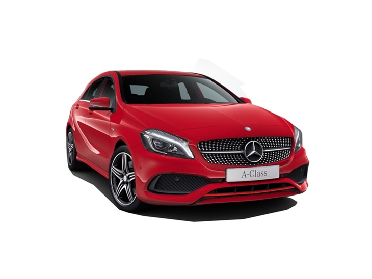 mercedes benz a class a250 amg car leasing nationwide vehicle contracts. Black Bedroom Furniture Sets. Home Design Ideas