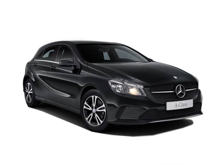 mercedes benz car leasing for business lease contract html autos weblog. Black Bedroom Furniture Sets. Home Design Ideas