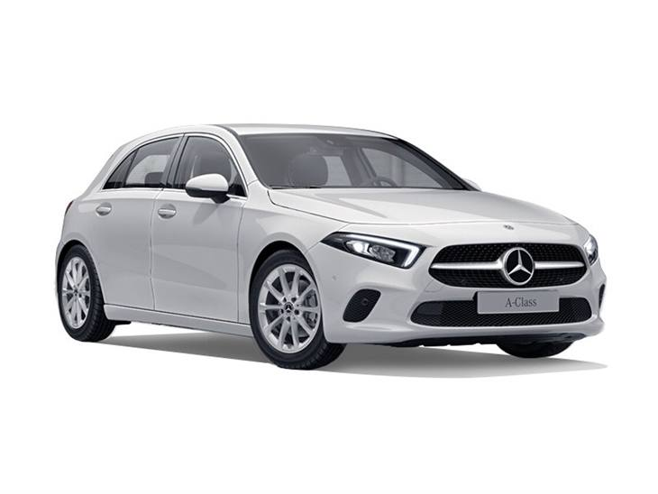 mercedes benz a class new model a180d sport premium auto car leasing nationwide vehicle. Black Bedroom Furniture Sets. Home Design Ideas