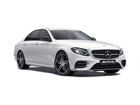Car leasing and contract hire between 450 and 550 for Mercedes benz e class coupe lease deals