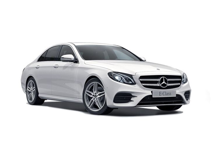 mercedes benz e class saloon e200d amg line auto car leasing nationwide vehicle contracts. Black Bedroom Furniture Sets. Home Design Ideas