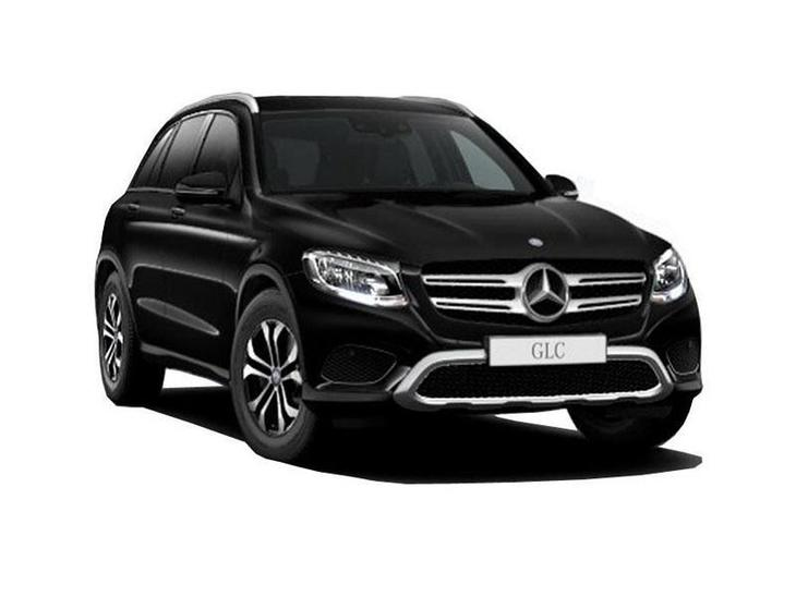 mercedes benz glc estate 350d 4matic amg line 9g tronic car leasing nationwide vehicle contracts. Black Bedroom Furniture Sets. Home Design Ideas