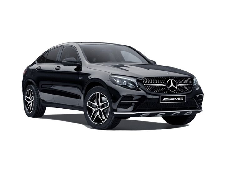 mercedes benz glc coupe 43 4matic auto car leasing. Black Bedroom Furniture Sets. Home Design Ideas
