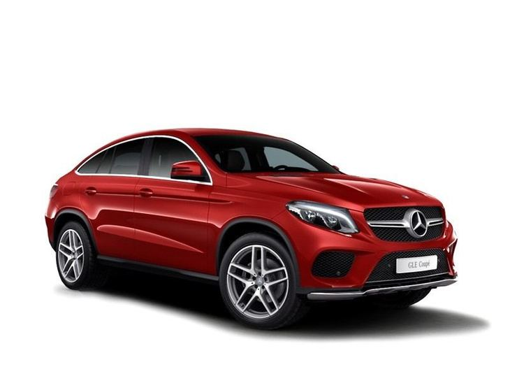 mercedes benz gle coupe 63s 4matic premium auto car. Black Bedroom Furniture Sets. Home Design Ideas